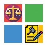 Microsoft's Micro-market: Microsoft sued over harmful practices