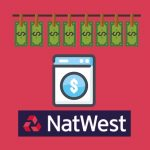 Washing The Proceeds Of Crime: Money laundering charges recently brought against NatWest