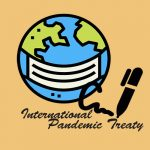 Infectious Cooperation: World Leaders Propose International Pandemic Treaty