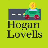 Battery Battles: EV trade secret dispute comes to an end with the help of law firm Hogan Lovells