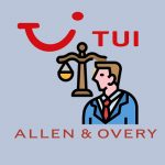 TUI Off To A Flying Start?: Allen & Overy advises TUI on the placement of 400m convertible bonds
