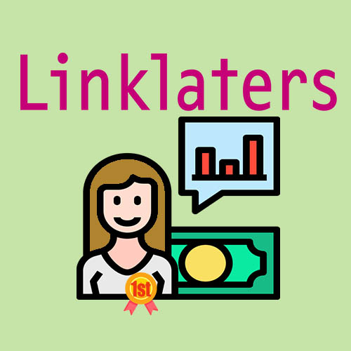 The Missing Link: Linklaters to promote first senior female partner