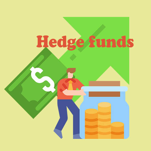 Hedge Funds: Explained