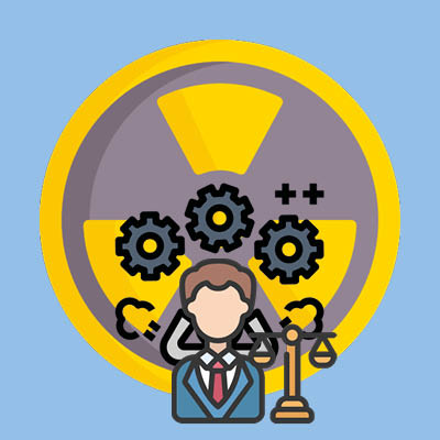 Under Pressure: Toxic work cultures are seriously damaging lawyers' mental health