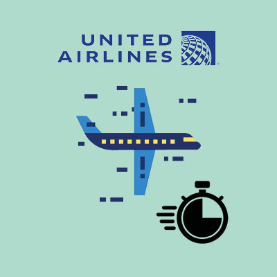 Super-speed if sustainability standards succeed: United Airlines plans supersonic flights by 2029