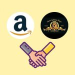 Amazon Spies MGM Merger: James Bond film company up for sale