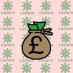 Better safe than sorry: UK law firms borrow almost £700m from government COVID support schemes