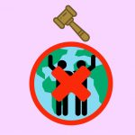 Three's a Crowd: UK introducing three laws that could threaten human rights