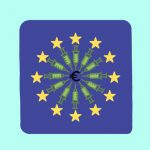 Health or wealth?: Vaccines for the EU suffer price increases