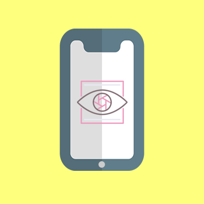 Safety first or an Orwellian move?: Apple to scan American iPhones for child abuse imagery