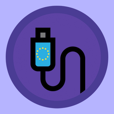 Lightning Strike: The European Commission proposes standardisation of USB chargers