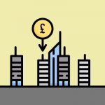 Law Firm Litigation Funding Units: Commercial Sense or Conflict of Interest?