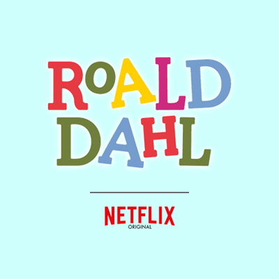 Netflix and the Chocolate Factory: Streamer buys rights to Dahl's works