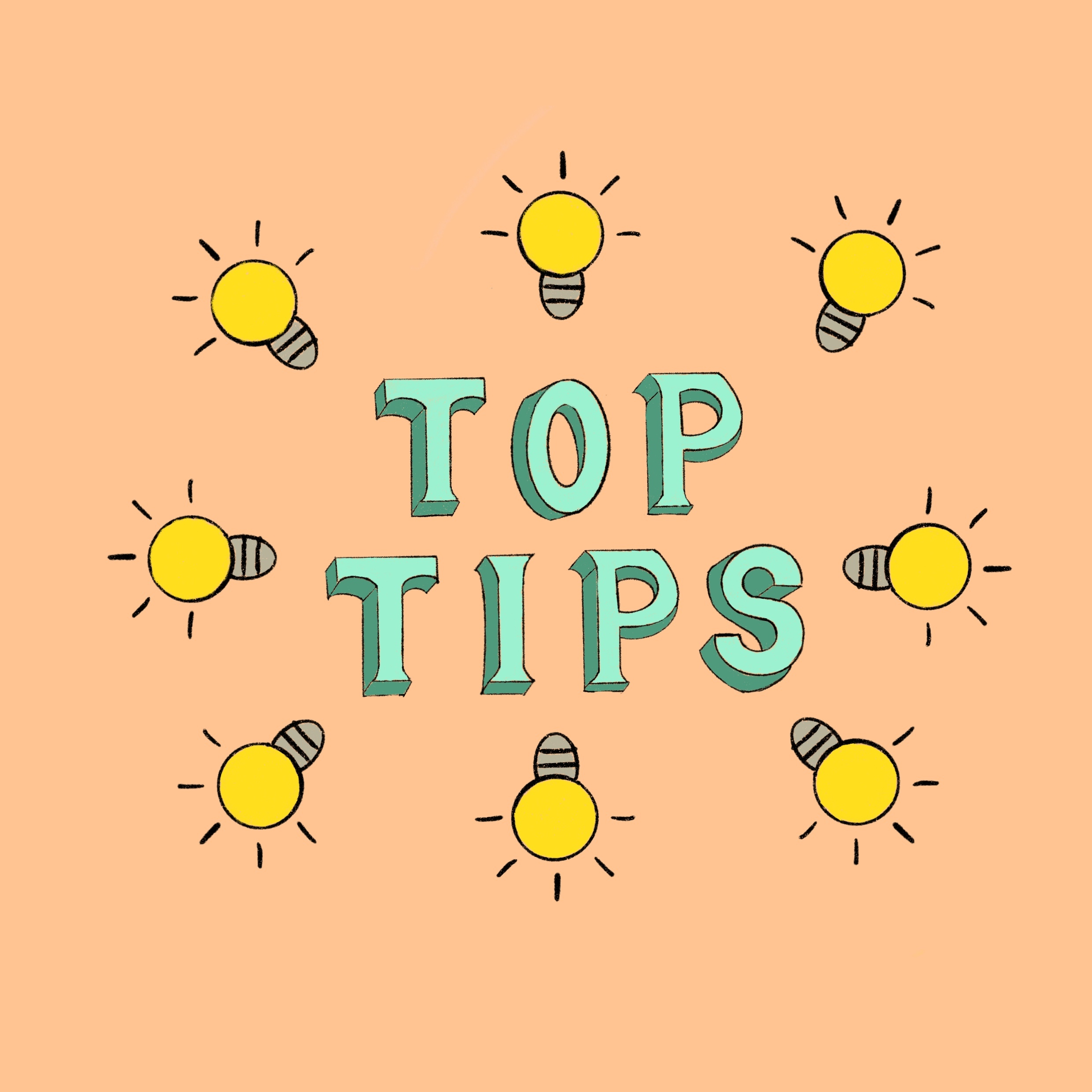 10 Top Tips for Law Firm Applications
